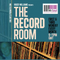 The Record Room w/ Roger Williams - 13.11.17