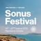 Pan-Pot - Live @ Sonus Festival (Croatia) - 19th August 2019