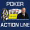 Poker Action Line 12/31/2018