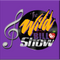 "The ""WILD"" Bill Show-(4/15/18)"