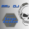 MMc DJ - Songs Awaken 13