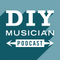 #221: 8 music myths you need to leave behind