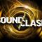 Miller SoundClash By Gerardo Estrada
