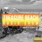 TREASURE BEACH by Whitey - 10 July 2017 - ReggaeRadio.it