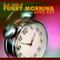 Dj Help - Funky Morning Live Set (2015)