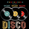 More More More Disco Mix by deejayjose