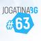JBG Podcast #63 - Jogatinas #16