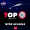TOP 20 TNT EDITIA 11 (17.05.2015)