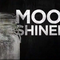 Moonshiners down in the Everglades Mix
