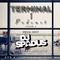 T1 Podcast - DJ AF Ft. DJ SPADUS - EP. 6