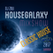 Dj Zoli - HouseGalaxy MixshoW Classic House 2017.06.07.