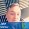 Top Ten at Ten with John Mercer 24-09-18