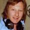 Radio Caroline (18/09/1978): Stevie Gordon (18:00-19:00 uur)