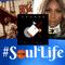 Soul Life (June 15th) 2018