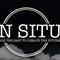 In Situ Live Mix
