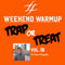 #WeekendWarmup Vol. 16 | Trap-or-Treat - DJ Dom Nagella (Halloween EDTN)