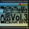 VA - Mixed by DennYo - DennYo InTheMix Vol. 3