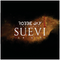 SUEVI ON AIR 006: Robbie Jay