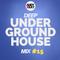 Deep Underground House Mix #15