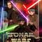 Opress - Sonar Wars Plush ATX 12/22/2015