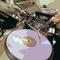Brand New Music 2021.10 - Techno & Trance
