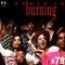 #78 Paris is Burning