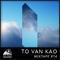 Avalanche Collective : To Van Kao - Mixtape #14