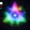Amadeus Mix Project   Blackthunder Ep 1.