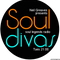 Divas of Soul : Neil Greaves