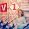 'LiVeLoVeLiFe' met als gast Sandra Wieringa-J. van 'Huis Wierenga, Centrum voor Bezieling' 5 -11-'18