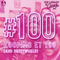 #100 Kooping Et 100 (and Breastworld)