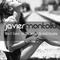 Bro & Toons  vs The Maxx - On Acid Cocaine (Javier Montoliu Mashup Remix)