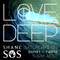LOve DeeP #19 - Beachin It