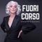 FUORICORSO feat. DRUSILLA FOER - S02 E09 - 10 APRILE 2019