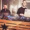 BENSKI & MARWELL Live @ 360Bar Budapest 15.03.19. PART 1