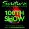 Soulfuric with Martin Gale - House Heads Radio - Show 100 - 30th November 2019