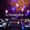 Discover Trance 22.12.2018 Uplifting and Vocal Trance DJ Female@Work (FemaleAtWorkDJ) LIVE in theMix
