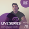 Volume 70 - DJ Moussa Sadik