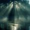 Lakistrider - Piercing Sunlight