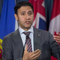 Episode #104: MP Arif Virani