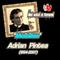 Medalion Adrian Pintea -  (R.I.P)  - Piese de teatru radiofonic...