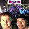 Dj Fad'I x DJ TYMO Classic live @ Dejavu Fesztival 2018.06.09.