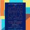 DJ BILL COLEMAN: amFAR Inspiration Gala L.A. After Party [October 2016]