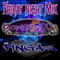 Friday Night Mix ( Dj Fingaz ) - Dj Doctor J & Sarah Lee
