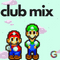 #59 • Deep House & Club • 60 Minutes Mix