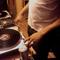 Osiris - TuffKrowd Mixtape
