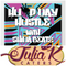 Hump Day Hustle- Julia Khoury of Julia K. Catering