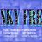 Funky Fresh Show 13 (23.05.17)
