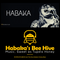 05-18-2021-Habaka-Music, Sweet As Tupelo Honey-Teerex Radio
