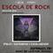 1718.01 - Earth Drive @ Escola de Rock